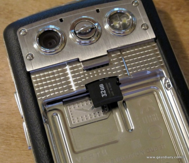 Vertu Constellation Quest Review - Vertu's First QWERTY Smartphone  Vertu Constellation Quest Review - Vertu's First QWERTY Smartphone  Vertu Constellation Quest Review - Vertu's First QWERTY Smartphone  Vertu Constellation Quest Review - Vertu's First QWERTY Smartphone  Vertu Constellation Quest Review - Vertu's First QWERTY Smartphone  Vertu Constellation Quest Review - Vertu's First QWERTY Smartphone  Vertu Constellation Quest Review - Vertu's First QWERTY Smartphone  Vertu Constellation Quest Review - Vertu's First QWERTY Smartphone  Vertu Constellation Quest Review - Vertu's First QWERTY Smartphone  Vertu Constellation Quest Review - Vertu's First QWERTY Smartphone  Vertu Constellation Quest Review - Vertu's First QWERTY Smartphone  Vertu Constellation Quest Review - Vertu's First QWERTY Smartphone  Vertu Constellation Quest Review - Vertu's First QWERTY Smartphone  Vertu Constellation Quest Review - Vertu's First QWERTY Smartphone  Vertu Constellation Quest Review - Vertu's First QWERTY Smartphone  Vertu Constellation Quest Review - Vertu's First QWERTY Smartphone  Vertu Constellation Quest Review - Vertu's First QWERTY Smartphone  Vertu Constellation Quest Review - Vertu's First QWERTY Smartphone  Vertu Constellation Quest Review - Vertu's First QWERTY Smartphone  Vertu Constellation Quest Review - Vertu's First QWERTY Smartphone  Vertu Constellation Quest Review - Vertu's First QWERTY Smartphone  Vertu Constellation Quest Review - Vertu's First QWERTY Smartphone  Vertu Constellation Quest Review - Vertu's First QWERTY Smartphone  Vertu Constellation Quest Review - Vertu's First QWERTY Smartphone