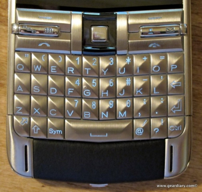 Vertu Constellation Quest Review - Vertu's First QWERTY Smartphone  Vertu Constellation Quest Review - Vertu's First QWERTY Smartphone  Vertu Constellation Quest Review - Vertu's First QWERTY Smartphone  Vertu Constellation Quest Review - Vertu's First QWERTY Smartphone  Vertu Constellation Quest Review - Vertu's First QWERTY Smartphone  Vertu Constellation Quest Review - Vertu's First QWERTY Smartphone  Vertu Constellation Quest Review - Vertu's First QWERTY Smartphone  Vertu Constellation Quest Review - Vertu's First QWERTY Smartphone  Vertu Constellation Quest Review - Vertu's First QWERTY Smartphone  Vertu Constellation Quest Review - Vertu's First QWERTY Smartphone  Vertu Constellation Quest Review - Vertu's First QWERTY Smartphone  Vertu Constellation Quest Review - Vertu's First QWERTY Smartphone  Vertu Constellation Quest Review - Vertu's First QWERTY Smartphone  Vertu Constellation Quest Review - Vertu's First QWERTY Smartphone  Vertu Constellation Quest Review - Vertu's First QWERTY Smartphone  Vertu Constellation Quest Review - Vertu's First QWERTY Smartphone  Vertu Constellation Quest Review - Vertu's First QWERTY Smartphone  Vertu Constellation Quest Review - Vertu's First QWERTY Smartphone  Vertu Constellation Quest Review - Vertu's First QWERTY Smartphone