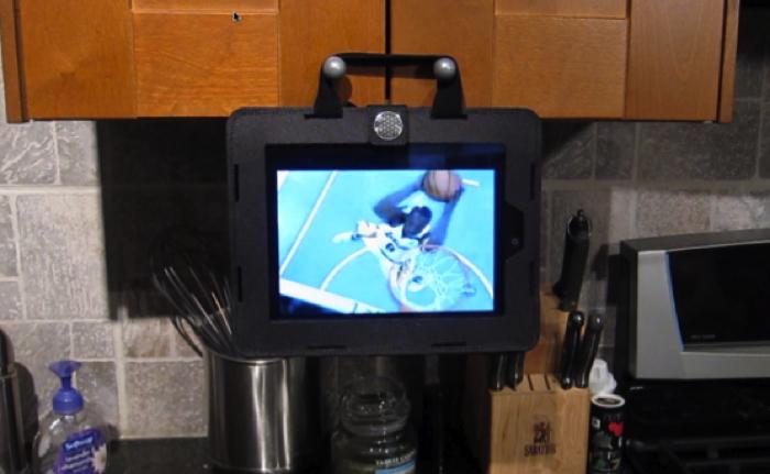 Pre-Order MyPadLife iPad 2 Case From Kickstarter