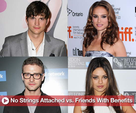 Human volumes Friends With In Movie Actors Benefits you