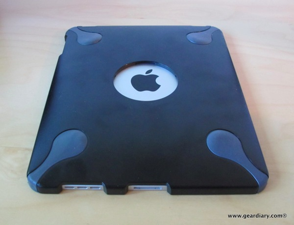 iPad Accessory Review: Newer Technology NuGuard GripStand/GripBase  iPad Accessory Review: Newer Technology NuGuard GripStand/GripBase  iPad Accessory Review: Newer Technology NuGuard GripStand/GripBase  iPad Accessory Review: Newer Technology NuGuard GripStand/GripBase