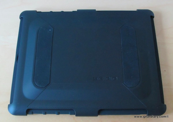 iPad 2 Case Review: Seidio Active Case for the iPad 2  iPad 2 Case Review: Seidio Active Case for the iPad 2  iPad 2 Case Review: Seidio Active Case for the iPad 2  iPad 2 Case Review: Seidio Active Case for the iPad 2  iPad 2 Case Review: Seidio Active Case for the iPad 2  iPad 2 Case Review: Seidio Active Case for the iPad 2  iPad 2 Case Review: Seidio Active Case for the iPad 2  iPad 2 Case Review: Seidio Active Case for the iPad 2  iPad 2 Case Review: Seidio Active Case for the iPad 2  iPad 2 Case Review: Seidio Active Case for the iPad 2  iPad 2 Case Review: Seidio Active Case for the iPad 2  iPad 2 Case Review: Seidio Active Case for the iPad 2