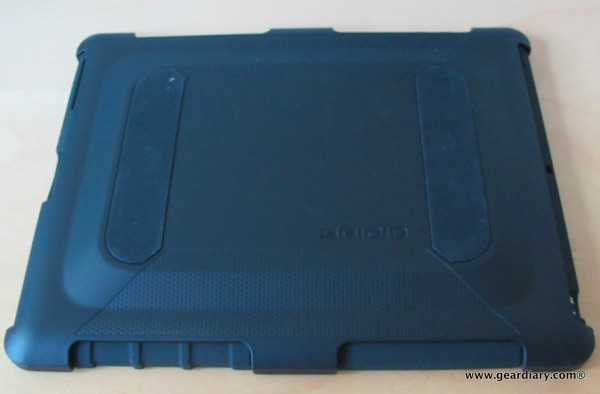 iPad 2 Case Review: Seidio Active Case for the iPad 2  iPad 2 Case Review: Seidio Active Case for the iPad 2  iPad 2 Case Review: Seidio Active Case for the iPad 2  iPad 2 Case Review: Seidio Active Case for the iPad 2  iPad 2 Case Review: Seidio Active Case for the iPad 2  iPad 2 Case Review: Seidio Active Case for the iPad 2  iPad 2 Case Review: Seidio Active Case for the iPad 2  iPad 2 Case Review: Seidio Active Case for the iPad 2  iPad 2 Case Review: Seidio Active Case for the iPad 2  iPad 2 Case Review: Seidio Active Case for the iPad 2  iPad 2 Case Review: Seidio Active Case for the iPad 2  iPad 2 Case Review: Seidio Active Case for the iPad 2  iPad 2 Case Review: Seidio Active Case for the iPad 2  iPad 2 Case Review: Seidio Active Case for the iPad 2  iPad 2 Case Review: Seidio Active Case for the iPad 2