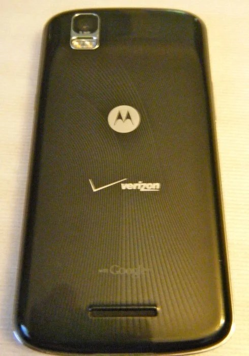 Moto Mobile Phones & Gear Android   Moto Mobile Phones & Gear Android