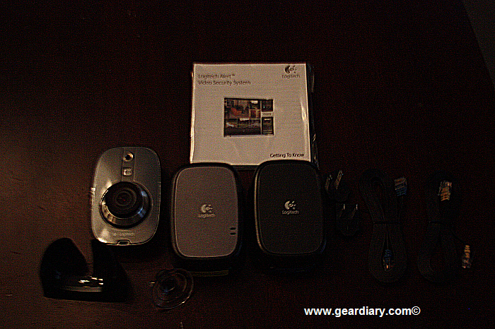 Security and Privacy Logitech iPad Apps Apple TV   Security and Privacy Logitech iPad Apps Apple TV
