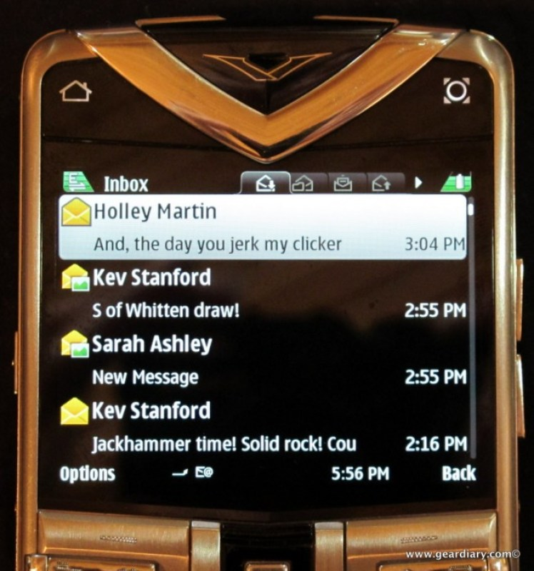 Vertu Constellation Quest Review - Vertu's First QWERTY Smartphone  Vertu Constellation Quest Review - Vertu's First QWERTY Smartphone  Vertu Constellation Quest Review - Vertu's First QWERTY Smartphone  Vertu Constellation Quest Review - Vertu's First QWERTY Smartphone  Vertu Constellation Quest Review - Vertu's First QWERTY Smartphone  Vertu Constellation Quest Review - Vertu's First QWERTY Smartphone  Vertu Constellation Quest Review - Vertu's First QWERTY Smartphone  Vertu Constellation Quest Review - Vertu's First QWERTY Smartphone  Vertu Constellation Quest Review - Vertu's First QWERTY Smartphone  Vertu Constellation Quest Review - Vertu's First QWERTY Smartphone  Vertu Constellation Quest Review - Vertu's First QWERTY Smartphone  Vertu Constellation Quest Review - Vertu's First QWERTY Smartphone  Vertu Constellation Quest Review - Vertu's First QWERTY Smartphone  Vertu Constellation Quest Review - Vertu's First QWERTY Smartphone  Vertu Constellation Quest Review - Vertu's First QWERTY Smartphone  Vertu Constellation Quest Review - Vertu's First QWERTY Smartphone  Vertu Constellation Quest Review - Vertu's First QWERTY Smartphone  Vertu Constellation Quest Review - Vertu's First QWERTY Smartphone  Vertu Constellation Quest Review - Vertu's First QWERTY Smartphone  Vertu Constellation Quest Review - Vertu's First QWERTY Smartphone  Vertu Constellation Quest Review - Vertu's First QWERTY Smartphone  Vertu Constellation Quest Review - Vertu's First QWERTY Smartphone  Vertu Constellation Quest Review - Vertu's First QWERTY Smartphone  Vertu Constellation Quest Review - Vertu's First QWERTY Smartphone  Vertu Constellation Quest Review - Vertu's First QWERTY Smartphone  Vertu Constellation Quest Review - Vertu's First QWERTY Smartphone  Vertu Constellation Quest Review - Vertu's First QWERTY Smartphone  Vertu Constellation Quest Review - Vertu's First QWERTY Smartphone  Vertu Constellation Quest Review - Vertu's First QWERTY Smartphone  Vertu Constellation Quest Review - Vertu's First QWERTY Smartphone  Vertu Constellation Quest Review - Vertu's First QWERTY Smartphone  Vertu Constellation Quest Review - Vertu's First QWERTY Smartphone  Vertu Constellation Quest Review - Vertu's First QWERTY Smartphone