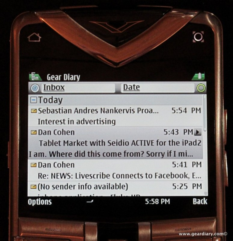 Vertu Constellation Quest Review - Vertu's First QWERTY Smartphone  Vertu Constellation Quest Review - Vertu's First QWERTY Smartphone  Vertu Constellation Quest Review - Vertu's First QWERTY Smartphone  Vertu Constellation Quest Review - Vertu's First QWERTY Smartphone  Vertu Constellation Quest Review - Vertu's First QWERTY Smartphone  Vertu Constellation Quest Review - Vertu's First QWERTY Smartphone  Vertu Constellation Quest Review - Vertu's First QWERTY Smartphone  Vertu Constellation Quest Review - Vertu's First QWERTY Smartphone  Vertu Constellation Quest Review - Vertu's First QWERTY Smartphone  Vertu Constellation Quest Review - Vertu's First QWERTY Smartphone  Vertu Constellation Quest Review - Vertu's First QWERTY Smartphone  Vertu Constellation Quest Review - Vertu's First QWERTY Smartphone  Vertu Constellation Quest Review - Vertu's First QWERTY Smartphone  Vertu Constellation Quest Review - Vertu's First QWERTY Smartphone  Vertu Constellation Quest Review - Vertu's First QWERTY Smartphone  Vertu Constellation Quest Review - Vertu's First QWERTY Smartphone  Vertu Constellation Quest Review - Vertu's First QWERTY Smartphone  Vertu Constellation Quest Review - Vertu's First QWERTY Smartphone  Vertu Constellation Quest Review - Vertu's First QWERTY Smartphone  Vertu Constellation Quest Review - Vertu's First QWERTY Smartphone  Vertu Constellation Quest Review - Vertu's First QWERTY Smartphone  Vertu Constellation Quest Review - Vertu's First QWERTY Smartphone  Vertu Constellation Quest Review - Vertu's First QWERTY Smartphone  Vertu Constellation Quest Review - Vertu's First QWERTY Smartphone  Vertu Constellation Quest Review - Vertu's First QWERTY Smartphone  Vertu Constellation Quest Review - Vertu's First QWERTY Smartphone  Vertu Constellation Quest Review - Vertu's First QWERTY Smartphone  Vertu Constellation Quest Review - Vertu's First QWERTY Smartphone  Vertu Constellation Quest Review - Vertu's First QWERTY Smartphone  Vertu Constellation Quest Review - Vertu's First QWERTY Smartphone  Vertu Constellation Quest Review - Vertu's First QWERTY Smartphone  Vertu Constellation Quest Review - Vertu's First QWERTY Smartphone  Vertu Constellation Quest Review - Vertu's First QWERTY Smartphone  Vertu Constellation Quest Review - Vertu's First QWERTY Smartphone