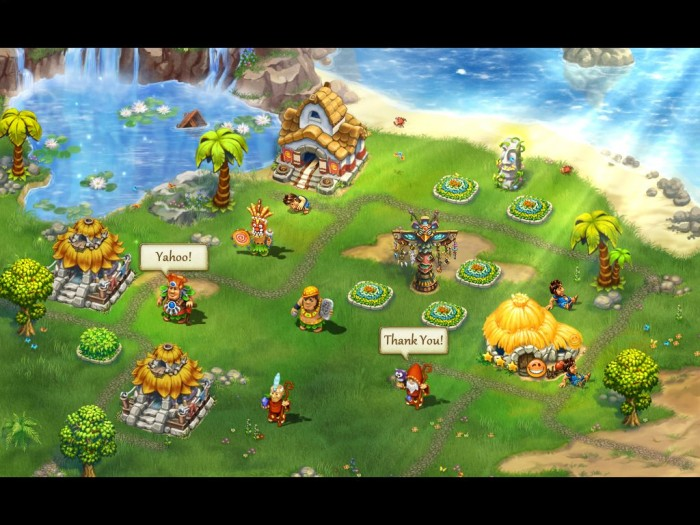 iPad Game Review: Jack of All Tribes HD  iPad Game Review: Jack of All Tribes HD  iPad Game Review: Jack of All Tribes HD  iPad Game Review: Jack of All Tribes HD  iPad Game Review: Jack of All Tribes HD  iPad Game Review: Jack of All Tribes HD