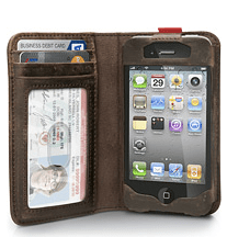Wallets iPhone Gear iPhone iPad Gear iPad Apple   Wallets iPhone Gear iPhone iPad Gear iPad Apple