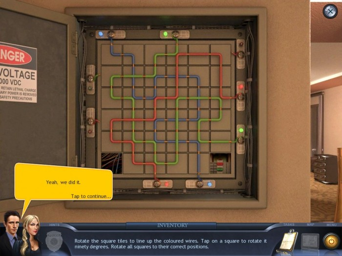 iPad Game Review: Special Enquiry Detail: The Hand that Feeds   iPad Game Review: Special Enquiry Detail: The Hand that Feeds   iPad Game Review: Special Enquiry Detail: The Hand that Feeds   iPad Game Review: Special Enquiry Detail: The Hand that Feeds   iPad Game Review: Special Enquiry Detail: The Hand that Feeds