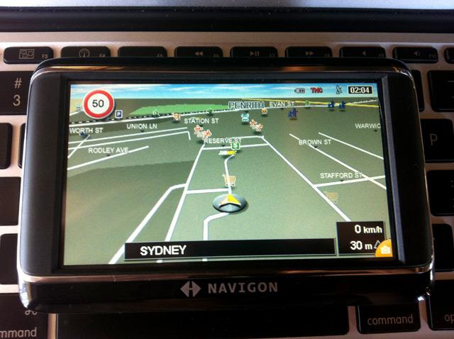 Misc Gear GPS Car Gear   Misc Gear GPS Car Gear   Misc Gear GPS Car Gear