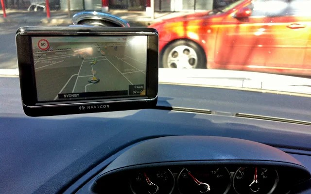 Misc Gear GPS Car Gear   Misc Gear GPS Car Gear   Misc Gear GPS Car Gear   Misc Gear GPS Car Gear