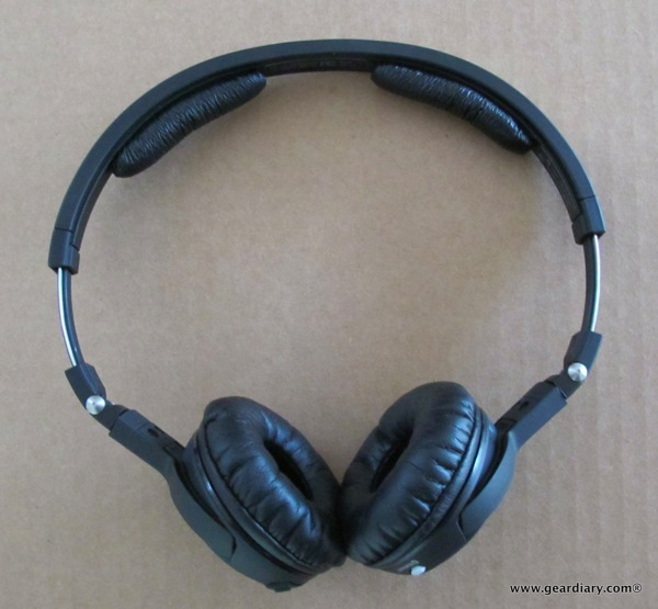 Bluetooth Headphone Review: Sennheiser MM450  Bluetooth Headphone Review: Sennheiser MM450  Bluetooth Headphone Review: Sennheiser MM450  Bluetooth Headphone Review: Sennheiser MM450  Bluetooth Headphone Review: Sennheiser MM450
