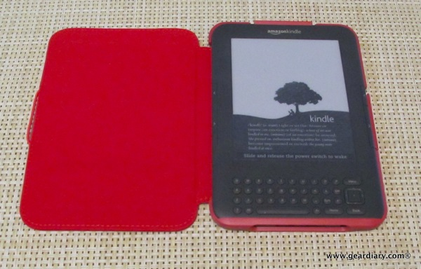 Kindle Case Review: Speck FitFolio for Kindle 3  Kindle Case Review: Speck FitFolio for Kindle 3  Kindle Case Review: Speck FitFolio for Kindle 3  Kindle Case Review: Speck FitFolio for Kindle 3  Kindle Case Review: Speck FitFolio for Kindle 3