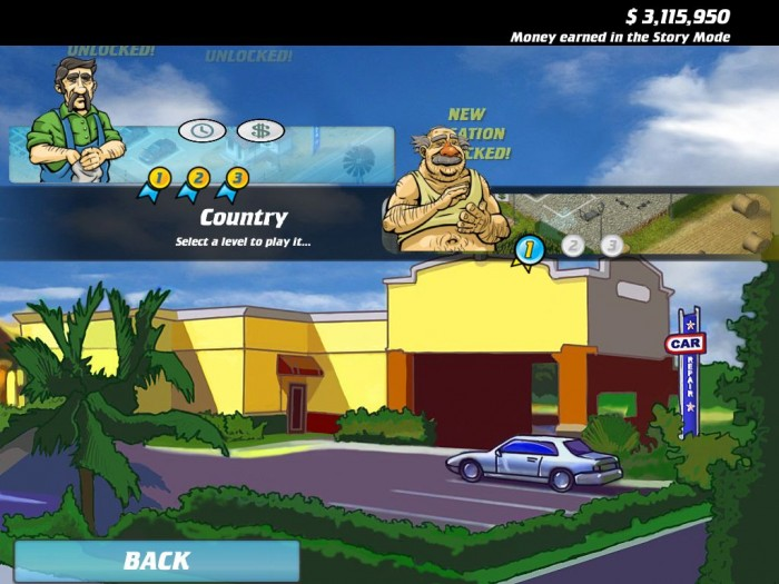 iPad Game Review: Fix It Up: Kate's Adventure   iPad Game Review: Fix It Up: Kate's Adventure   iPad Game Review: Fix It Up: Kate's Adventure   iPad Game Review: Fix It Up: Kate's Adventure   iPad Game Review: Fix It Up: Kate's Adventure