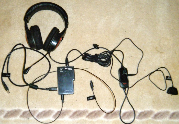 Xbox Headsets Headphones Games   Xbox Headsets Headphones Games
