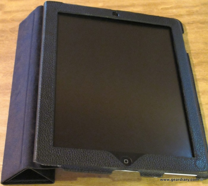 iPad 2 Case Review: Beyzacases Executive II  iPad 2 Case Review: Beyzacases Executive II  iPad 2 Case Review: Beyzacases Executive II  iPad 2 Case Review: Beyzacases Executive II  iPad 2 Case Review: Beyzacases Executive II  iPad 2 Case Review: Beyzacases Executive II  iPad 2 Case Review: Beyzacases Executive II  iPad 2 Case Review: Beyzacases Executive II  iPad 2 Case Review: Beyzacases Executive II  iPad 2 Case Review: Beyzacases Executive II  iPad 2 Case Review: Beyzacases Executive II