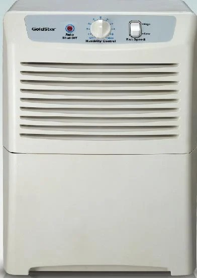 Do You Have a 30 Pint Goldstar or Comfort-Aire Dehumidifier in Your Home? If So, Then Read This!