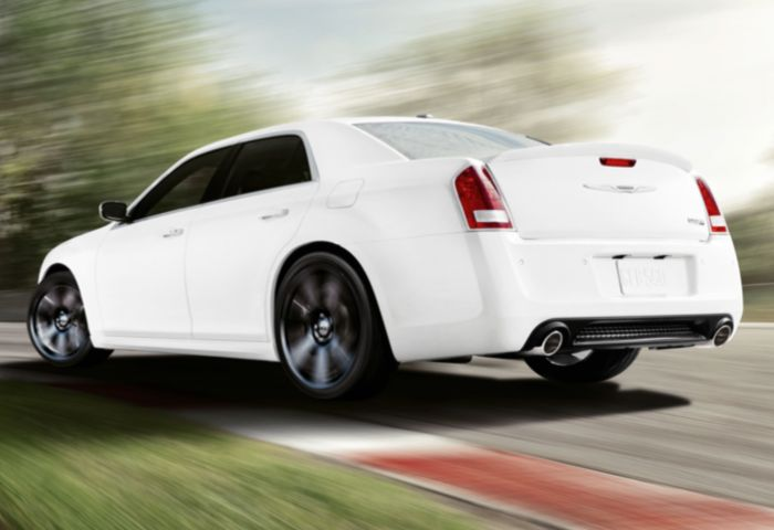 2012 Chrysler 300 SRT8 Delivers The Goods  2012 Chrysler 300 SRT8 Delivers The Goods  2012 Chrysler 300 SRT8 Delivers The Goods  2012 Chrysler 300 SRT8 Delivers The Goods  2012 Chrysler 300 SRT8 Delivers The Goods