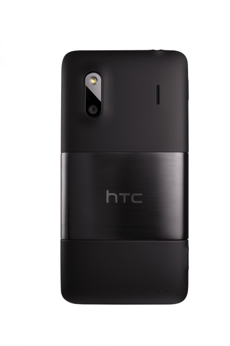 Sprint Will Have the New HTC EVO Design 4G on October 23, and So Can You!