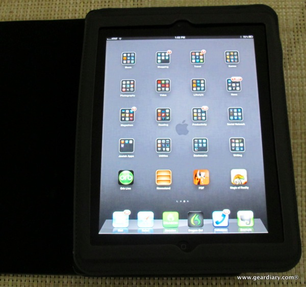 iPad Gear Belkin   iPad Gear Belkin   iPad Gear Belkin   iPad Gear Belkin   iPad Gear Belkin   iPad Gear Belkin   iPad Gear Belkin