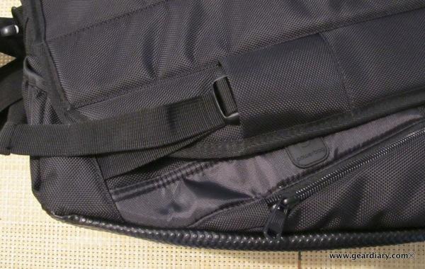 Gear Bag Review: PowerBag Messenger  Gear Bag Review: PowerBag Messenger  Gear Bag Review: PowerBag Messenger  Gear Bag Review: PowerBag Messenger  Gear Bag Review: PowerBag Messenger