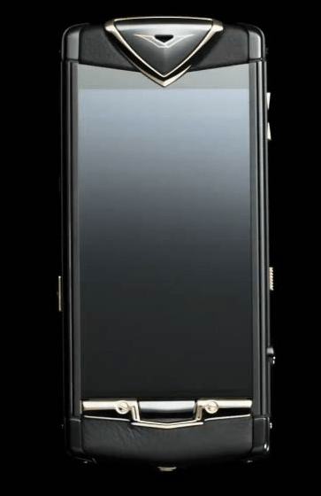 Is the New Vertu Constellation Just a Gussied Up and Dumbed Down Nokia C7?  Is the New Vertu Constellation Just a Gussied Up and Dumbed Down Nokia C7?  Is the New Vertu Constellation Just a Gussied Up and Dumbed Down Nokia C7?  Is the New Vertu Constellation Just a Gussied Up and Dumbed Down Nokia C7?
