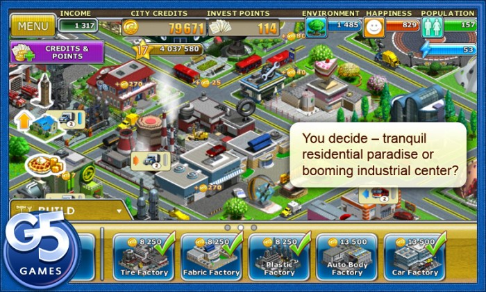 Android Game Review: Virtual City Playground  Android Game Review: Virtual City Playground  Android Game Review: Virtual City Playground  Android Game Review: Virtual City Playground  Android Game Review: Virtual City Playground