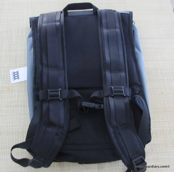 Laptop Bags Gear Bags   Laptop Bags Gear Bags   Laptop Bags Gear Bags