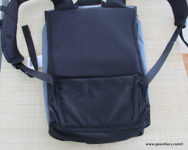 Laptop Bags Gear Bags   Laptop Bags Gear Bags   Laptop Bags Gear Bags   Laptop Bags Gear Bags   Laptop Bags Gear Bags