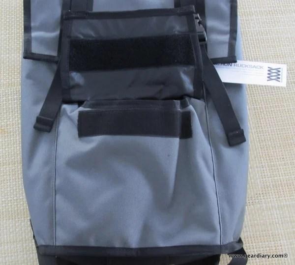 Laptop Bags Gear Bags   Laptop Bags Gear Bags   Laptop Bags Gear Bags   Laptop Bags Gear Bags   Laptop Bags Gear Bags   Laptop Bags Gear Bags