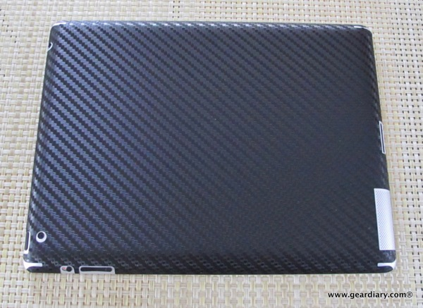 Review: BodyGuardz Armor Carbon Fiber for iPad 2 and iPhone 4S  Review: BodyGuardz Armor Carbon Fiber for iPad 2 and iPhone 4S  Review: BodyGuardz Armor Carbon Fiber for iPad 2 and iPhone 4S  Review: BodyGuardz Armor Carbon Fiber for iPad 2 and iPhone 4S  Review: BodyGuardz Armor Carbon Fiber for iPad 2 and iPhone 4S  Review: BodyGuardz Armor Carbon Fiber for iPad 2 and iPhone 4S  Review: BodyGuardz Armor Carbon Fiber for iPad 2 and iPhone 4S  Review: BodyGuardz Armor Carbon Fiber for iPad 2 and iPhone 4S  Review: BodyGuardz Armor Carbon Fiber for iPad 2 and iPhone 4S  Review: BodyGuardz Armor Carbon Fiber for iPad 2 and iPhone 4S