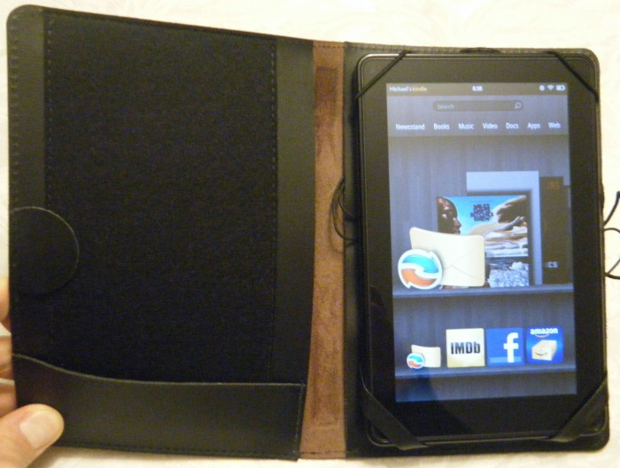 Oberon Design Celtic Hounds Kindle Fire Cover Review  Oberon Design Celtic Hounds Kindle Fire Cover Review  Oberon Design Celtic Hounds Kindle Fire Cover Review  Oberon Design Celtic Hounds Kindle Fire Cover Review