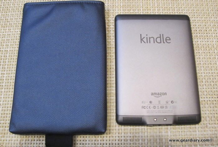 Give Your Amazon Kindle Touch a BodyGuard  Give Your Amazon Kindle Touch a BodyGuard  Give Your Amazon Kindle Touch a BodyGuard  Give Your Amazon Kindle Touch a BodyGuard  Give Your Amazon Kindle Touch a BodyGuard  Give Your Amazon Kindle Touch a BodyGuard  Give Your Amazon Kindle Touch a BodyGuard  Give Your Amazon Kindle Touch a BodyGuard  Give Your Amazon Kindle Touch a BodyGuard