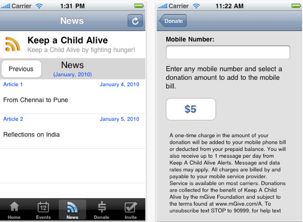 iOS Apps for Hanukkah  iOS Apps for Hanukkah  iOS Apps for Hanukkah  iOS Apps for Hanukkah  iOS Apps for Hanukkah  iOS Apps for Hanukkah