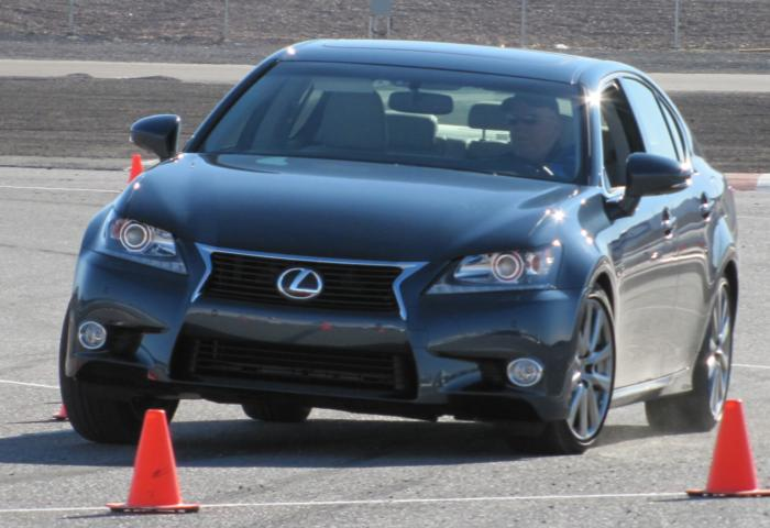 Good Day at the Track with 2013 Lexus GS Just Got Better  Good Day at the Track with 2013 Lexus GS Just Got Better  Good Day at the Track with 2013 Lexus GS Just Got Better  Good Day at the Track with 2013 Lexus GS Just Got Better  Good Day at the Track with 2013 Lexus GS Just Got Better  Good Day at the Track with 2013 Lexus GS Just Got Better  Good Day at the Track with 2013 Lexus GS Just Got Better