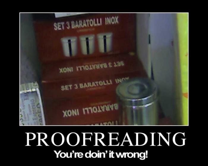 eBooks   eBooks   eBooks
