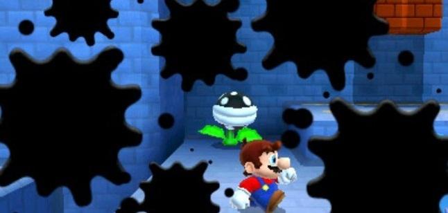 Super Mario 3D Land Nintendo 3DS Review:  Super Mario 3D Land Nintendo 3DS Review:  Super Mario 3D Land Nintendo 3DS Review:  Super Mario 3D Land Nintendo 3DS Review: