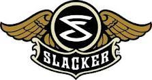 Hey Slackers, We've Got Slacker Radio Subscriptions