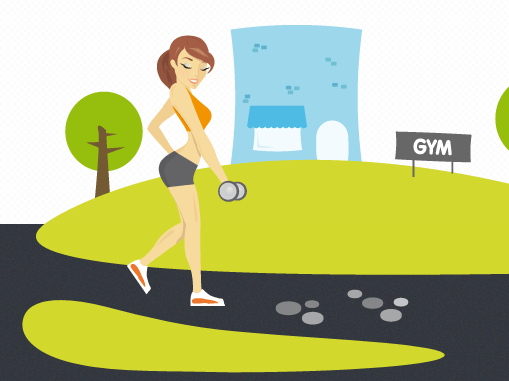 Gympact — Encouraging Health or Just Another Gimmick?