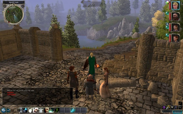 Neverwinter Nights 2 for the Mac (App Store Version)  Neverwinter Nights 2 for the Mac (App Store Version)  Neverwinter Nights 2 for the Mac (App Store Version)  Neverwinter Nights 2 for the Mac (App Store Version)  Neverwinter Nights 2 for the Mac (App Store Version)  Neverwinter Nights 2 for the Mac (App Store Version)