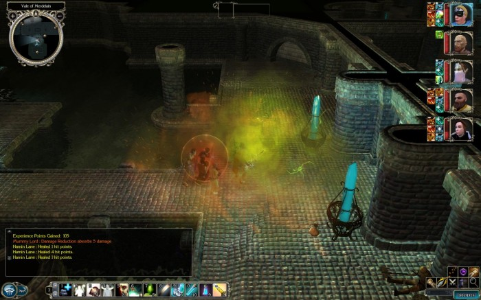Neverwinter Nights 2 for the Mac (App Store Version)  Neverwinter Nights 2 for the Mac (App Store Version)  Neverwinter Nights 2 for the Mac (App Store Version)  Neverwinter Nights 2 for the Mac (App Store Version)  Neverwinter Nights 2 for the Mac (App Store Version)