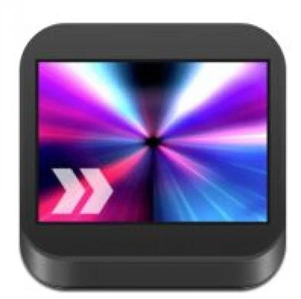 vlock video clock