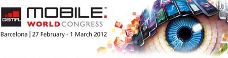 Mobile World Congress 2012 1