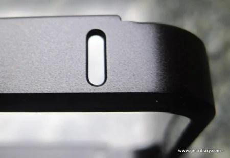 Geardiary qmadix iphonecases Feb 19 2012 9 36 AM