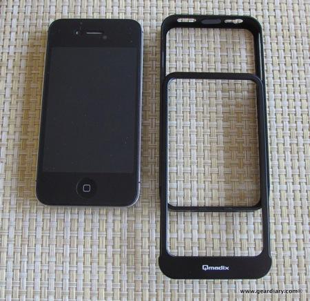 Geardiary qmadix iphonecases Feb 19 2012 9 42