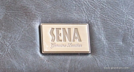 Geardiary sena creativo iphone 6