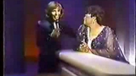 A 'Once in a Lifetime' Duet Actually Worth Seeing