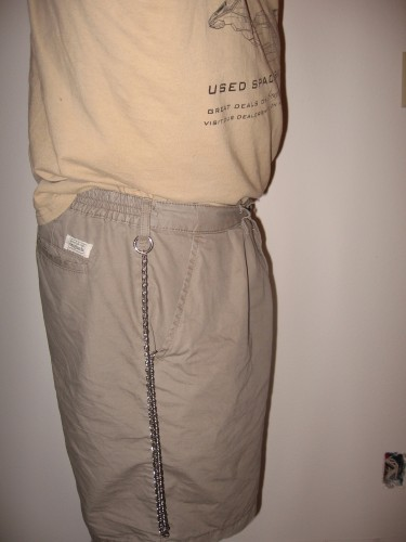 The Z-Connector iPhone Case (with Chain!) Review  The Z-Connector iPhone Case (with Chain!) Review  The Z-Connector iPhone Case (with Chain!) Review  The Z-Connector iPhone Case (with Chain!) Review  The Z-Connector iPhone Case (with Chain!) Review  The Z-Connector iPhone Case (with Chain!) Review  The Z-Connector iPhone Case (with Chain!) Review  The Z-Connector iPhone Case (with Chain!) Review  The Z-Connector iPhone Case (with Chain!) Review
