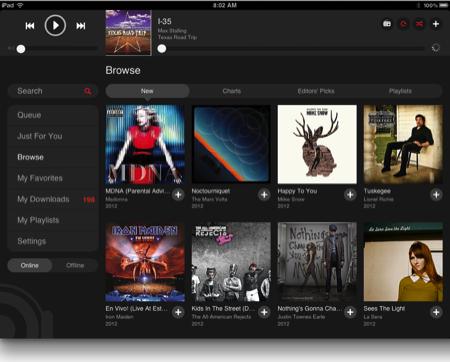 Music iPad Apps iPad   Music iPad Apps iPad   Music iPad Apps iPad